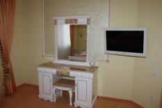 Отель Украина Палас_2