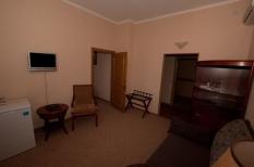 Отель Украина Палас_5
