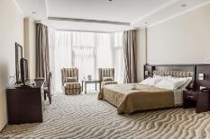 Отель Аквамарин_3